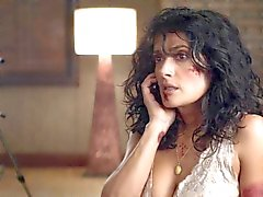 Salma Hayek - Everly