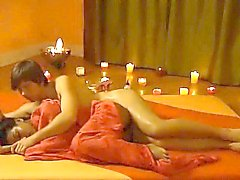 Erotic Massage For The Female Pussy From Exotic India
