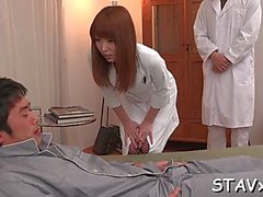 meat riding amazes racy yui hatano