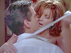 Rene Russo Getting Dirty