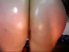 An Amazing Camshow 2