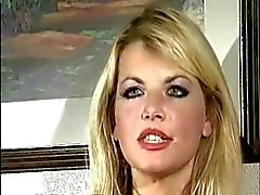 Vicky Vette - Very long Interview