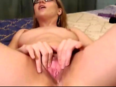 Amateur Couple Goes For Hard Anal Fucking