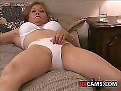 Angry Mom My Free Webcams