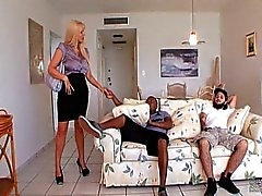 Karen Fisher - Desperate Mothers And Wives 11